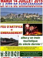 affiche_carcassonne_140715