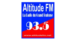 altitude-fm