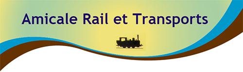 amicale-rail-et-transports