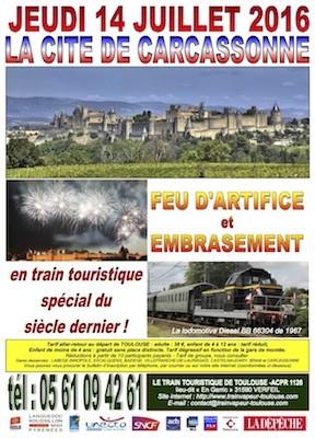 affiche_carcassonne_140716