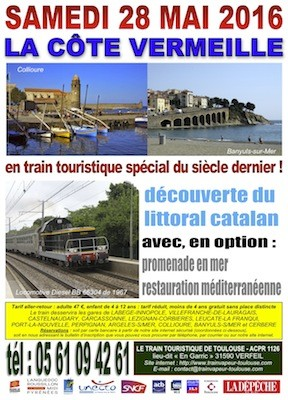 affiche_cotevermeille_280516