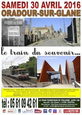 affiche_oradour_300416