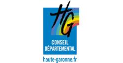 logo_CD31_2016