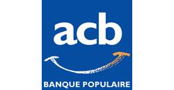 logo_acb2016