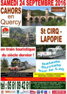 affiche_cahors_240916