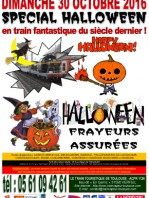 affiche_halloween_301016