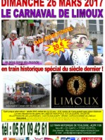 affiche_limoux_260317