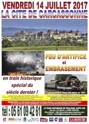 affiche_carcassonne_140717