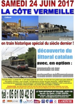 affiche_cotevermeille_240617