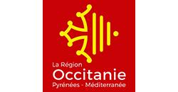 logo_occitanie_PM
