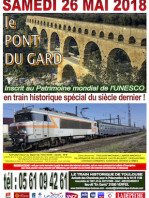 affiche_pontdugard_260518