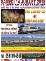 affiche_carcassonne_140718