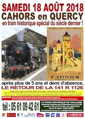 affiche_cahors_180818