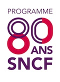 80ANS_SNCF