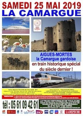 affiche_camargue_250519