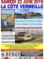 affiche_cotevermeille_220619