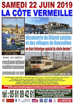 affiche_cotevermeille_220619