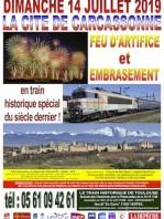 affiche_carcassonne_140719