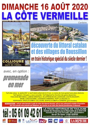 affiche_cotevermeille_160820