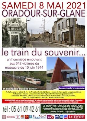 affiche_oradour_080521